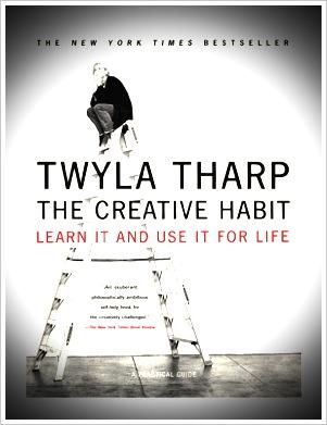 Creative Habit